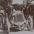 Pinson quatrième du Tour de France 1899.jpg
