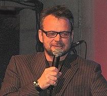 Piotr Baltroczyk 2.JPG