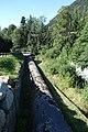 Pipeline de la Centrale Hydroélectrique du Fayet @ Saint-Gervais-les-Bains (50927158117).jpg