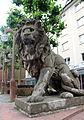 Pirmasens-Hauptstr.-Loewenskulptur-02-gje.jpg