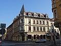 Pirna, Germany - panoramio (1100).jpg