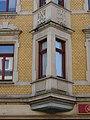 Pirna, Germany - panoramio (1127).jpg