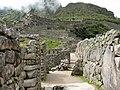 Pisac archeological site.jpg
