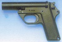Pistolet sygnalowy78.jpg