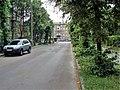 Piterska Street, Kyiv (2).jpg