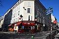 Place Henri Krasucki, Paris XXe (9431065836).jpg