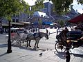 Place Jacques-Cartier 070.JPG