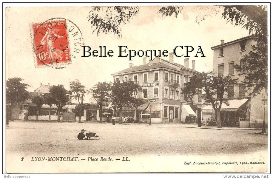 belle epoque - image 5