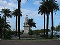 Place Saint-Nicolas (Bastia) (1).jpg