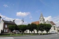 Place Villers-Saint-Frambourg.jpg