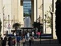Place du Nombre d'Or (2392954551).jpg