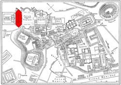 Plan Rome - Basilica Ulpia.png