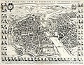 Plan de Paris 1657.jpg