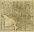 Plan of Edo (14661792706).jpg