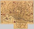 Plan of edo.jpeg