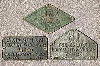 Plaques de constructeurs USA de 141-R.jpg