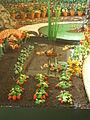 Plasticine garden fruit.jpg