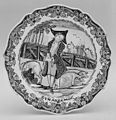 Plate (part of a set of six) MET 154361.jpg