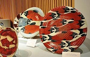Ceramics Of Jalisco Wikipedia
