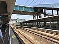 Platform of Guangzhou East Station 4.jpg