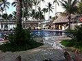Playa Bibijagua, Punta Cana 23000, Dominican Republic - panoramio (2).jpg