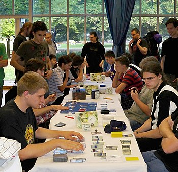 Players at German Nationals 2008.jpg