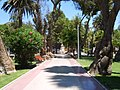 Plaza Prat - panoramio.jpg