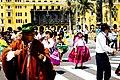 Plaza de Armas - Parade10.jpg