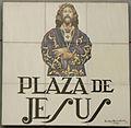 Plaza de Jesus (Madrid).jpg