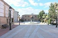 Plaza de la Concordia, Cobisa.jpg