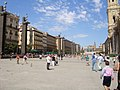 Plaza del Pilar 004.jpg