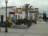 Plaza del Sacramento (Villanueva del Ariscal).jpg