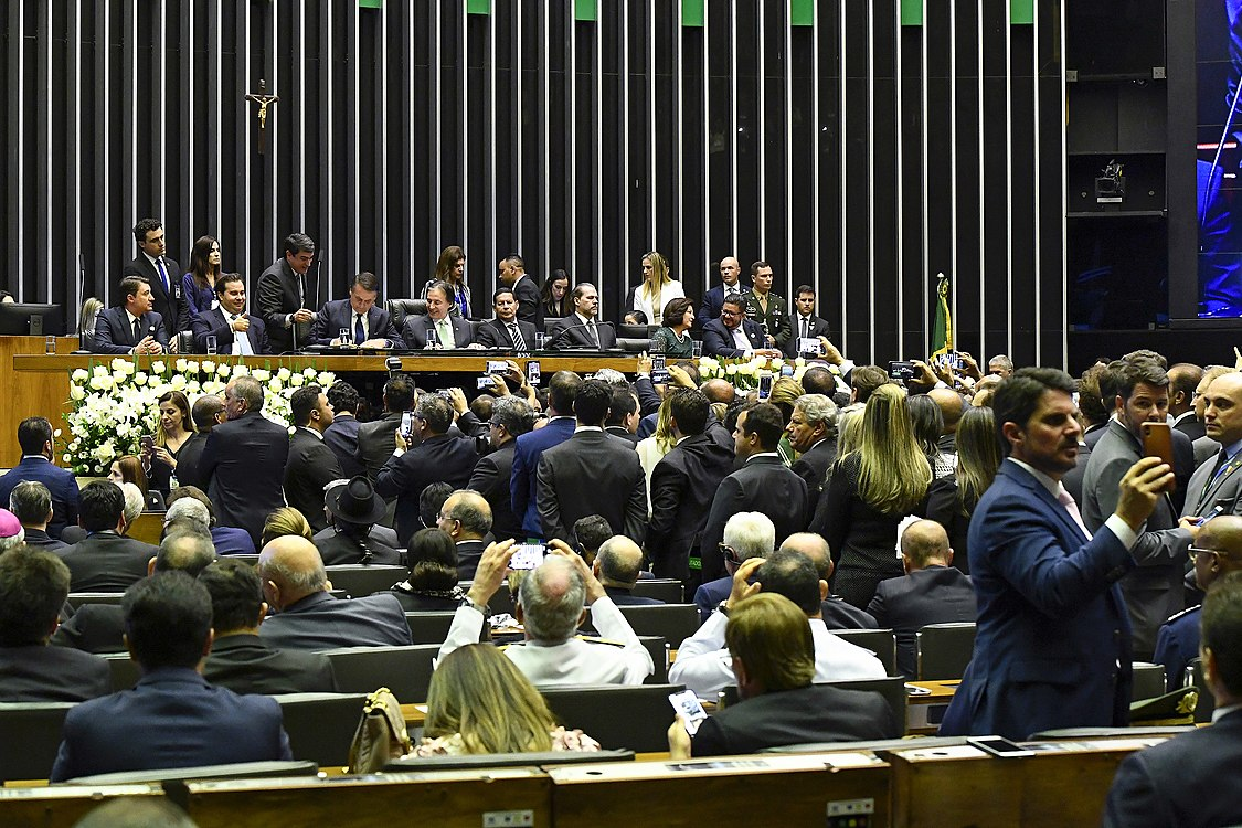 Plenário do Congresso (45837709734).jpg