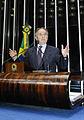 Plenário do Senado (14618327994).jpg