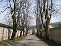 Pleterje-Samostan2.JPG