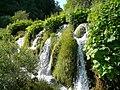 Plitvička Jezera - panoramio (2).jpg