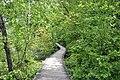 Plitvice Lake Natural Park (1).jpg