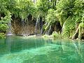 Plitvice Lakes , Croatia, summer 2011 (17).JPG