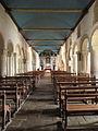 Ploërdut (56) Église Saint-Pierre 11.JPG