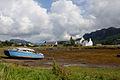 Plockton 2012-08-06.jpg