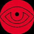 Plot theory logo.png
