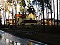 Pludi 2011 - panoramio (11).jpg