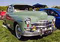 Plymouth P18 Sedan (5646969850).jpg