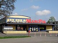 Podskarbinska Warszawa MarcPol.JPG