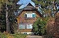 Poertschach Hauptstrasse 108 Und-Haeuschen 19122013 233.jpg