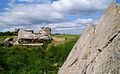 Pointe du Hoc (6032157297).jpg