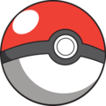 Pokebola-pokeball-png-0.png