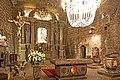 Poland-01603 - Altar (31883195106).jpg