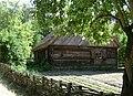 Poland. Sierpc. Open air museum, (Skansen) 069.jpg