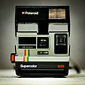 Polaroid Supercolor 635 (5097243501).jpg